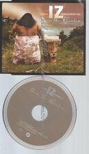 CD--ISRAEL KAMAKAWIWO'OLE--OVER THE RAINBOW