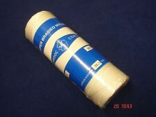 Cardoc Cord Braided Nylon Chalk/Brick Block Line Size A 200m LARGE Roll