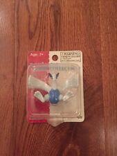 Pokemon Center USA Figure Collection Lugia Nintendo Rare Limited Gamefreak Tomy