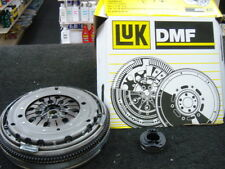 VW TRANSPORT 2.4TD 2.5TD AJT AAY AJA AAB FLYWHEEL CLUTCH KIT NEW