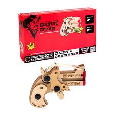 Daisy Derringer Bandit Rubber Band Gun