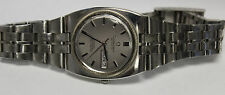 Omega Mens Watch - Stainless Steel, Automatic, Constellation, Chronometer