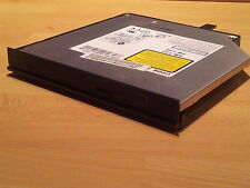 Acer Aspire 1680 1690 series Masterizzatore per DVD-RW OPTICAL DRIVE REWRITER