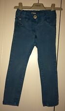 Girls Next 2015 - Age 2-3 Years- Skinny Jeans