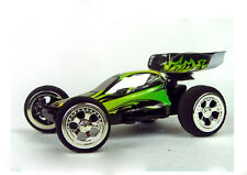 1: 32 R/C Super High Speed Racing Stunt Car No. 2307,as WL 2019 RC Car RC Toy