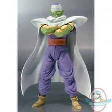 DragonBall Z Piccolo S.H.Figuarts Re Issue Action Figure Bandai