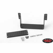 RC4WD Rear Bumper Step for RC4WD G2 Cruiser/FJ40 VVV-C0178
