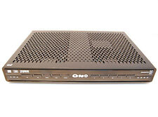 ►DECODIFICADOR de ONO TiVo◄ cisco 8685 HD Inteligente deco 3D HDMI hdtv vodafone