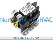Furnas Condenser Contactor Relay 45DG10AGD8A690R 240 Volt coil