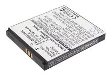 UK Battery for Doro PhoneEasy 410 Care Clamshell SHELL01A 3.7V RoHS