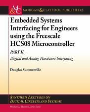 Synthesis Lectures on Digital Circuits and Systems: Embedded Systems...