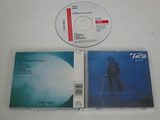 TOTO/HYDRA(COLUMBIA COL 32222) CD ALBUM