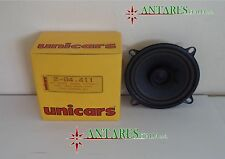 ALTOPARLANTE   20W  mm.130  UNICARS  04.411 - 1