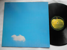John Lennon The Plastic Ono Band, Live Peace In Toronto, Apple Rec. 1C 062-90877
