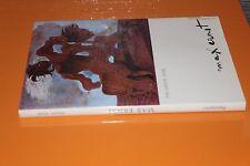 (139) Max Ernst / Gaston Diehl / Flammarion 1978