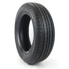 Gomme All Season 205/65R15 94V WINDFORCE CATCHGRE GP100 M+S