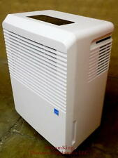SPECIAL 60% OFF Retail 70 PT Pint Professional Series  Energy Star Dehumidifier