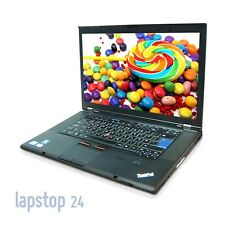 Lenovo ThinkPad W530 Quad Core i7-3720QM 2,6 16Gb 180GB SSD 1920x1080 K2000 A!