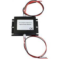 NavLinkz AC-PWR-ST Digital 12V Corriente+Estabilizador de tensión