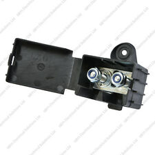 Automotive & Marine Power Distribution Block Branch Knot - 2 Way 300A Rated