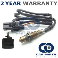 LAMBDA OXYGEN WIDEBAND SENSOR FOR NISSAN MURANO 3.5 (2005-07) FRONT 5 WIRE