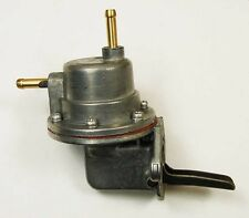 FUEL PUMP AUDI 80 100 VW GOLF I II JETTA PASSAT SCIROCCO CLASSIC CAR KIT CAR
