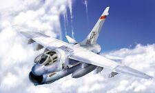 HOBBY BOSS 80344 1/48 A-7D Corsair II