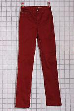 Women's Esprit Soft Cotton Stretch Slim Fit Coloured Jeans Sizes 6 - 18 RRP £40