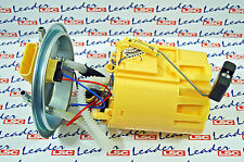 GENUINE Vauxhall  COMBO C (01-11) - 1.3 DIESEL TD FUEL PUMP - NEW - GM 13240957