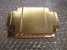 Cisco UCS C220 M3 Heat Sink Heatsink UCSC-HS-C220M3
