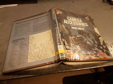 US Army Bibliotheksbestand - The Complete Guide to Camera Accessories 087165038X