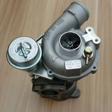 K03 Audi A4 1,8T 1.8T B6 BEX/AVJ 190HP 53039880073 Turbolader turbo Turbocharger