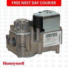 Vokera Mynute 10 & 14 SE Gas Valve 8277 VK4105A1027 - GENUINE, NEW & FREE P&P