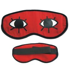 Silver Soul / Gintama Cosplay Accessories Okita Sougo Eye Patch