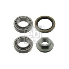 FEBI BILSTEIN Wheel Bearing Kit 05408