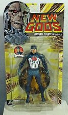 DC Direct New Gods Series 2 Metron Action Figure MIP