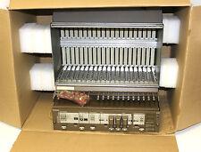 Siemens Simatic S5 955 Stromversorgung 6ES5955-3LF42  6ES5135-3UA11