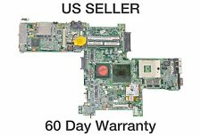 IBM Lenovo ThinkPad Z61T Intel Laptop Motherboard s478 41W1284