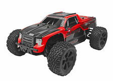 Redcat Racing Blackout XTE 1/10 Scale Electric RC Remote Control Monster Truck