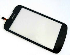 VETRO DISPLAY+ TOUCH SCREEN per HUAWEI ASCEND G300 +INVIO PRO1 U8815 VETRINO