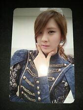 SNSD GIRLS' GENERATION MR.TAXI REPACKAGE SEOHYUN PHOTOCARD IOI I.O.I Produce 101