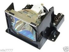 SANYO POA-LMP98, 610 325 2957 Projector Lamp with Ushio NSH bulb inside