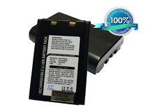 3.7 V BATTERIA per SYMBOL ppt2700-2d, PPT8800, ppt2746, spt1834, ppt2800, pdt8146