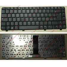 TASTIERA IT LAYOUT PER HP 6720s V061126AK1 IT KEYBOARD