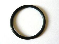 481253068017 Joint torique palier lave linge WHIRLPOOL D 42 x 35 mm