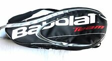 Babolat Team Tennis Racket Bag + Tote