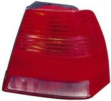 Volkswagen Bora Rear Light Unit Driver's Side Rear Lamp Unit 1999-2006