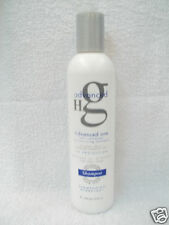 Advanced Hair Gear Advanced One Hair Volumizer / Moisturizing SHAMPOO ~ 8 fl oz!