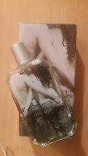 PROFUMO EQUIVALENTE ABERCROMBIE FIERCE 100 ML SPRAY! NUOVO SIGILLATO