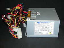 SPI Sparkle Power SPI350PFB 350 Watt PC Computer Power Supply 80 Plus ATX 12V